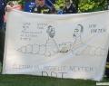 Demonstráció - Hivatásunk védelmében/2011. május 06.