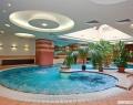 HÉVÍZ - Hotel Palace