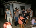II. tábor 2013. július 14 - 21.