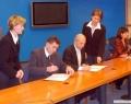 Szolgálati jogviszonyban állók Fórumán/2009 január
