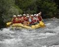 rafting_j