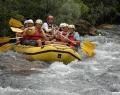 rafting_j1
