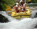 rafting_j2