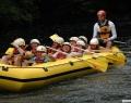 rafting_j4