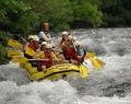 rafting_j5