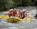 rafting_k