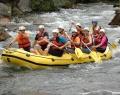 rafting_k2