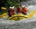 rafting_k4