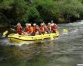 rafting_k5