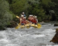rafting_r
