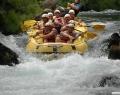 rafting_r2