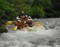 rafting_r3