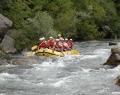 rafting_201205_1_0