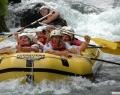 rafting_201205_1_05