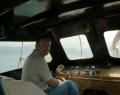 Trogíri kirándulás/2011. május 26-29.