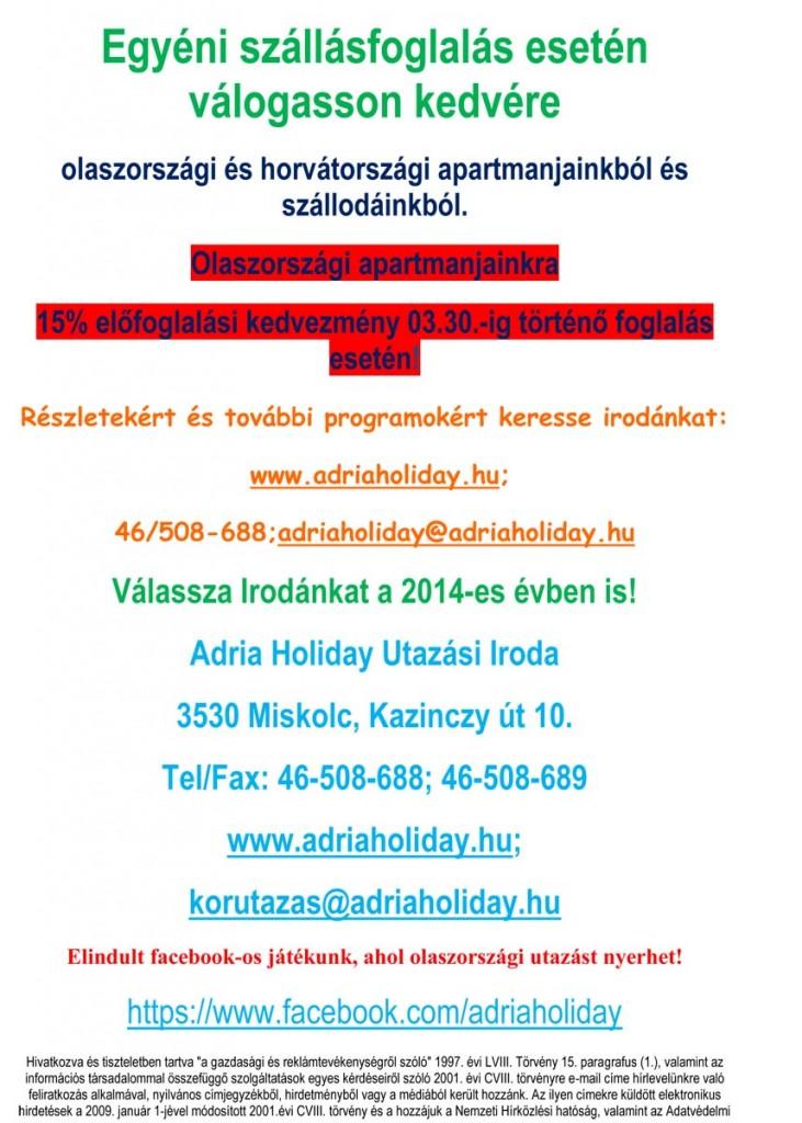 Adria_Holiday_tengerpartiajanlatok_2014_2