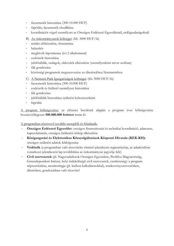 Faknemzetunk_koncepcio6