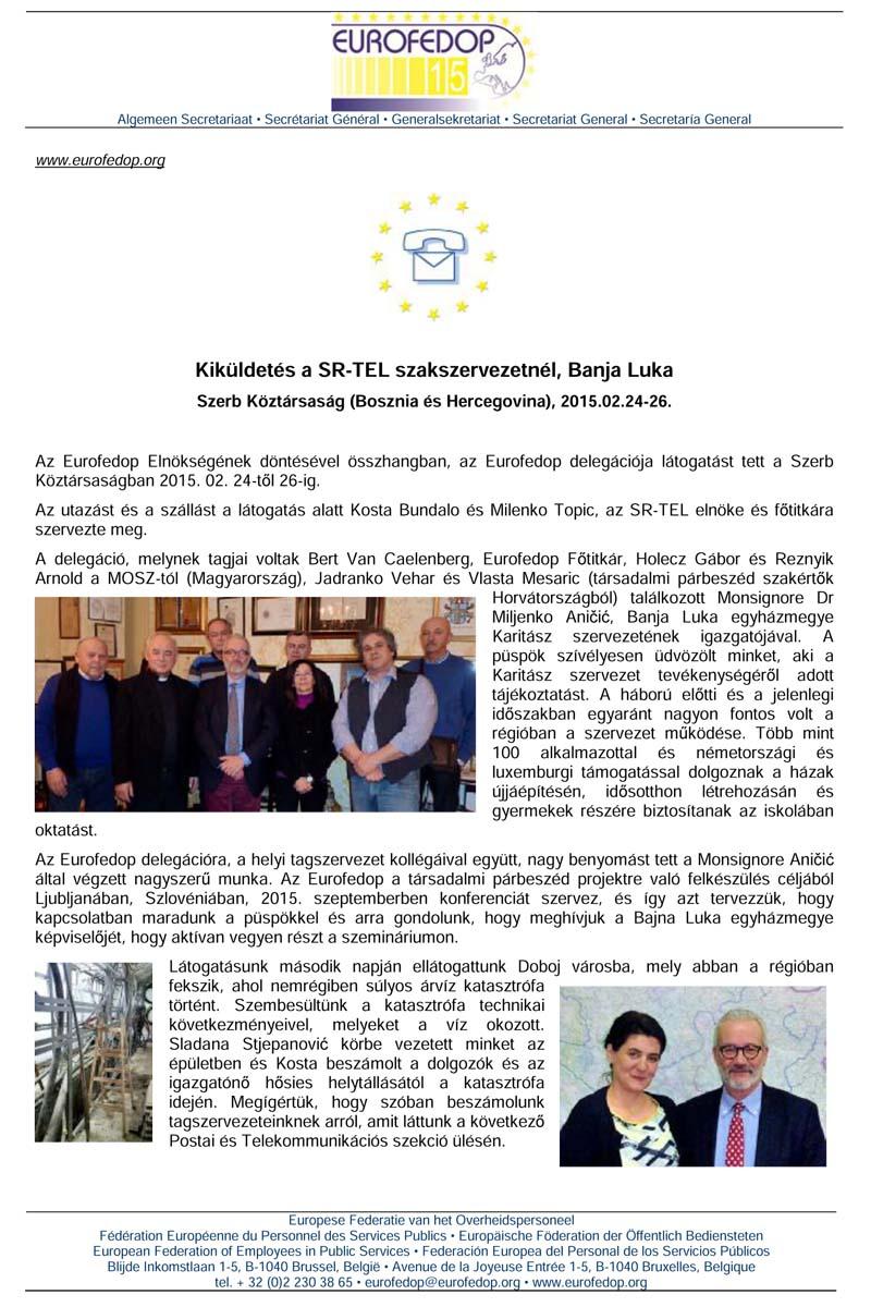 Mission_to_SR-TEL_Banja_Luka_Serbian_Republic__BIH__2015_02_24-2