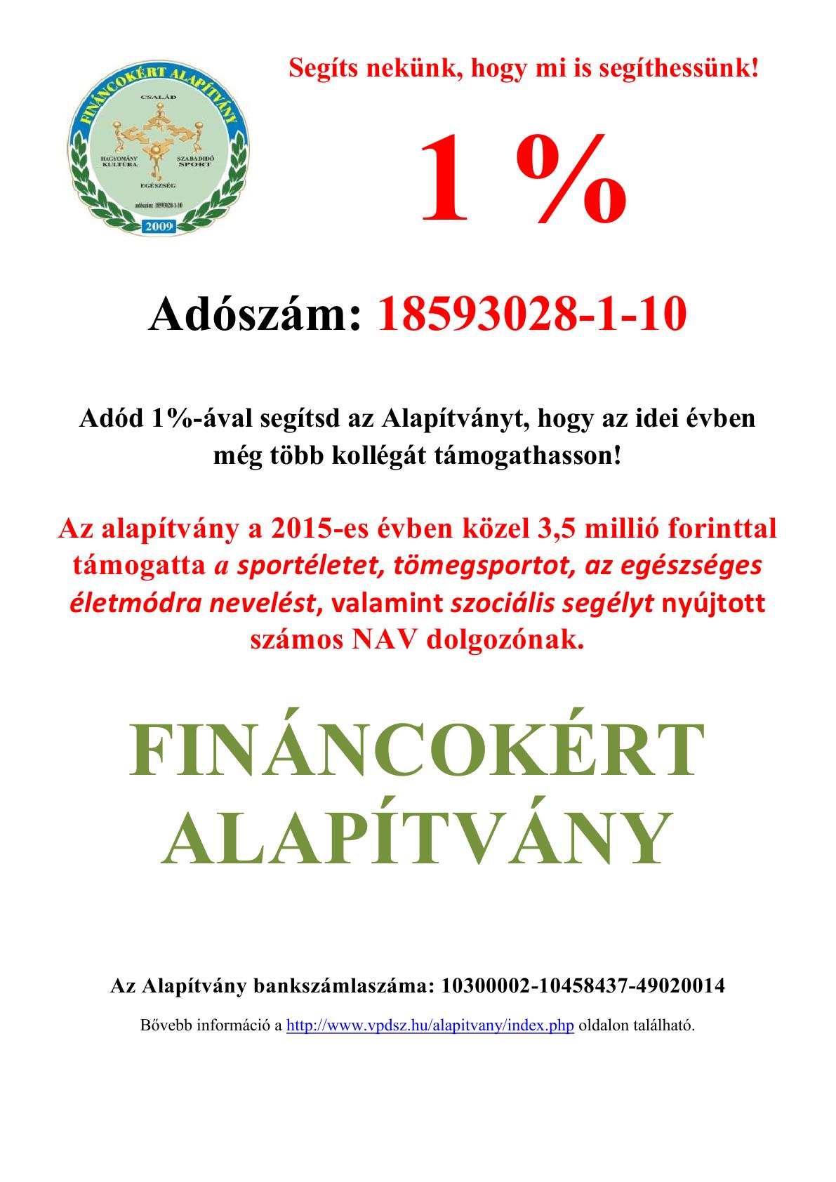 alapitvany201511